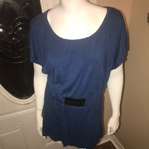 Tops - Charlotte Russe Large Women's Top